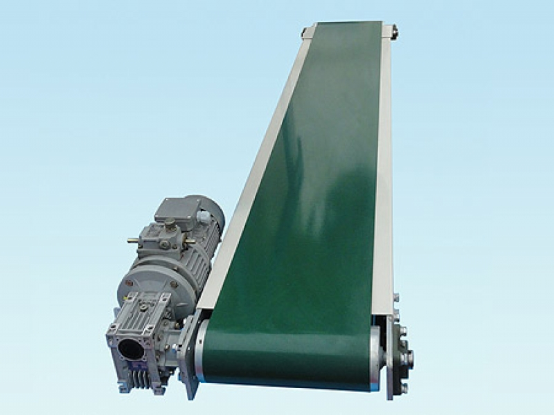 Belt Conveyor
